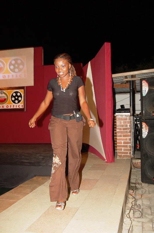 AMBO2 Toluwanimi Awopetu(LAGOS)