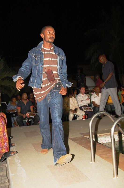 AMBO3 Omo-Ovie Atori(BENIN)