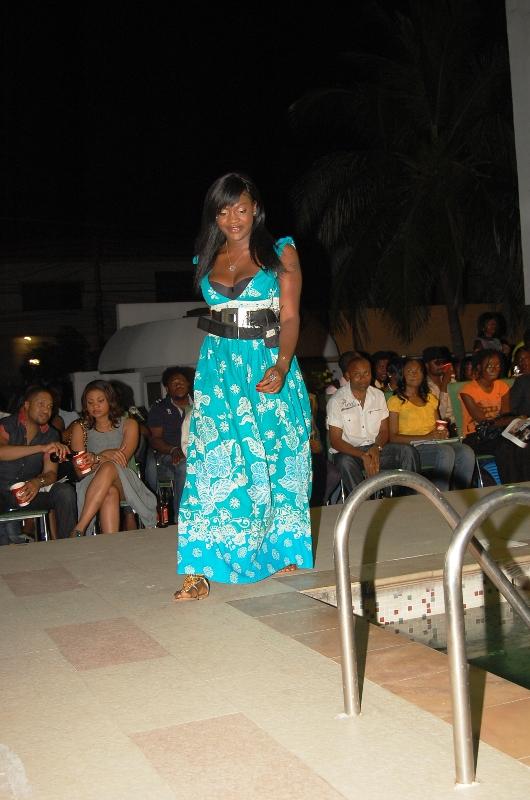 AMBO4 Ezenwanyi Judith Oleka(Lagos)