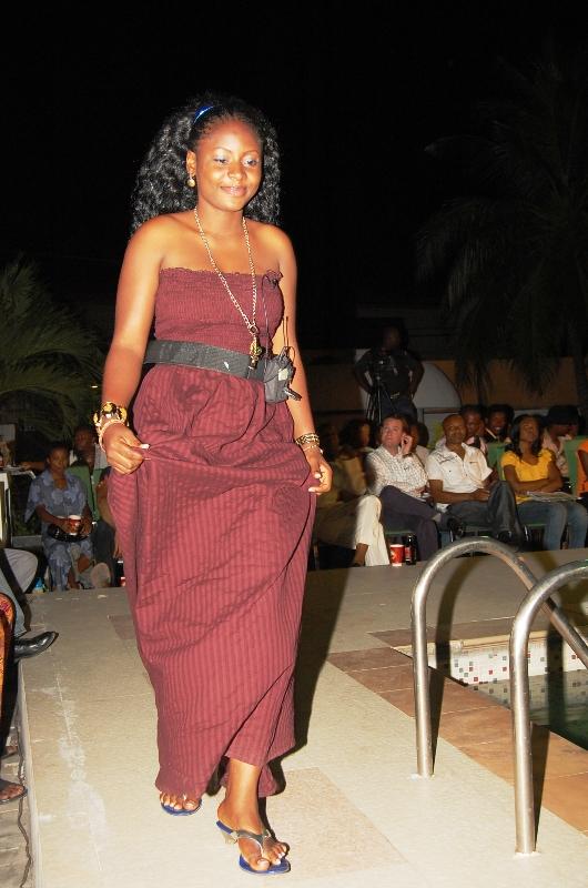 Ambo6 Shade Olowo(Kaduna)