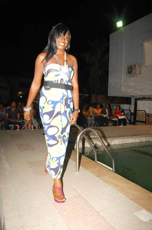 AMBO8 Emmanuella Illa Njobi(Owerri)