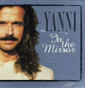 Yanni-IntheMirror19975716_f